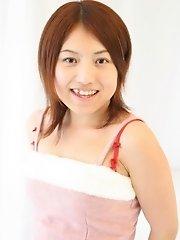 Mayuko Toyama