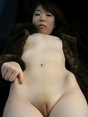 Mami Okuzawa