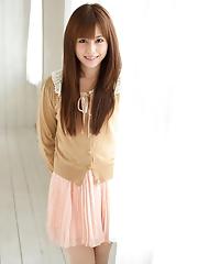 Rina Rukawa \'S Sweet Body