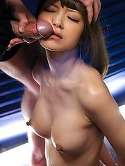 Yuria Tominaga